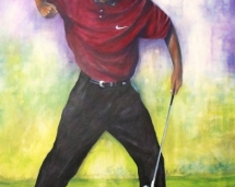 Tiger_Woods_2000_at_PGA_Pumping_