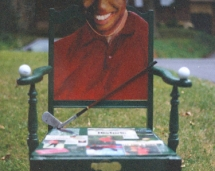 tiger_woods_1997_masters_memorabila_chair