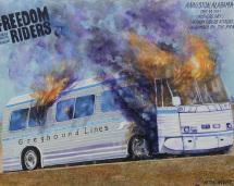 Freedom-Riders