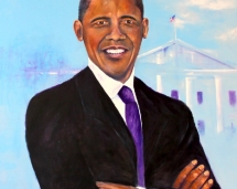 autographed_portrait_of_president_barack_obama