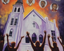 hands_up-charleston_shooting