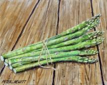 1_asparagus