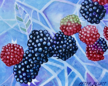 1_blackberries