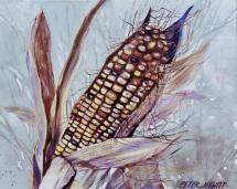1_corn