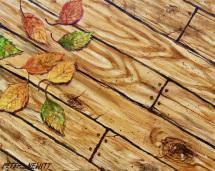 1_leaves
