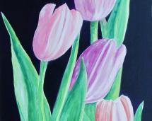 1_pastel_tulips