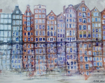1_amsterdam
