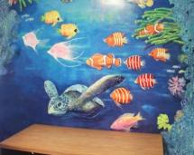 aquatic_mural