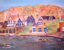 boathouse_row