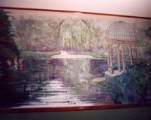 longwood_mural_finished