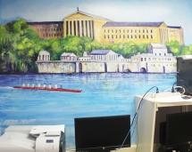 philadelphia_art_museum_mural