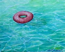 1_floating_tube