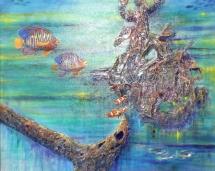 fish_meeting_metal