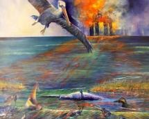 gulph_oil_spill