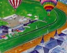 balloons-over-churchill-downs
