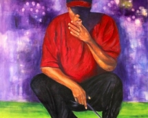 tiger_woods_sunday_red
